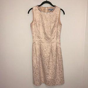 Antonio Melani Holiday Dress